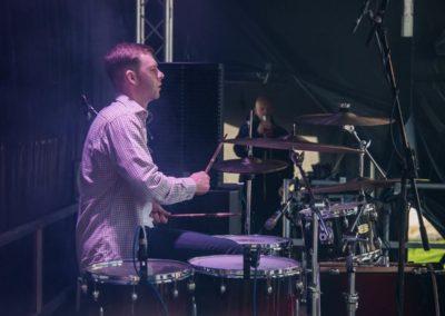 Orrell-Live-2019-336